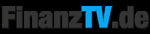 FinanzTV.de
