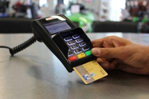 Kreditkarte beantragen: So geht's