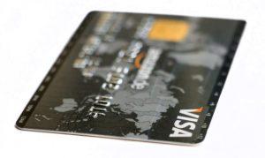Kreditkarten Anbieter im Vergleich