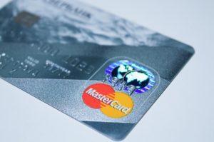 Prepaid Kreditkarten für Schüler