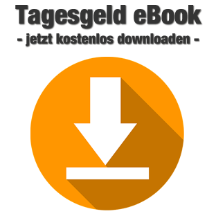 eBook Tagesgeld